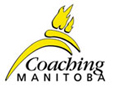 Coaching-mb