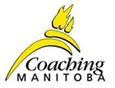 Coaching-mb